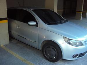 VW Volkswagen Gol G5 1.6 Power Completo de fábrica com GNV -  - Carros - Curicica, Rio de Janeiro | OLX