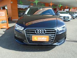 AUDI A TFSI SEDAN ATTRACTION 16V FLEX 4P TIPTRONIC,  - Carros - Centro, Nova Iguaçu | OLX