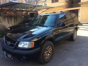 Blazer 4.3 V6 Executive,  - Carros - Itaipuaçu, Manoel Ribeiro, Maricá | OLX