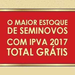 CITROËN C4 LOUNGE  EXCLUSIVE 16V TURBO GASOLINA 4P AUTOMÁTICO,  - Carros - Jardim Meriti, São João de Meriti | OLX