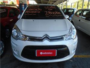 Citroen C3 1.5 attraction 8v flex 4p manual,  - Carros - Vila Isabel, Rio de Janeiro   OLX