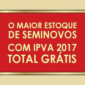 FORD KA  MPI FLY 8V FLEX 2P MANUAL,  - Carros - Engenho Novo, Rio de Janeiro | OLX