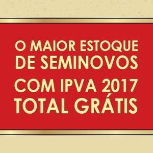 VOLKSWAGEN SPACEFOX  MI 8V FLEX 4P MANUAL,  - Carros - Engenho Novo, Rio de Janeiro | OLX