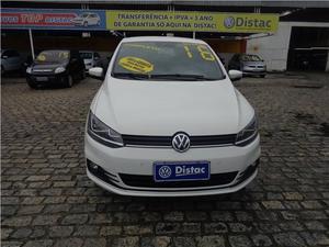 Volkswagen Fox 1.6 msi trendline 8v flex 4p manual,  - Carros - Parque Duque, Duque de Caxias | OLX