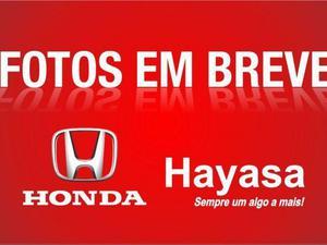1.6 Se Hatch 16V Flex 4P Powershift,  - Carros - Cel Veiga, Petrópolis | OLX