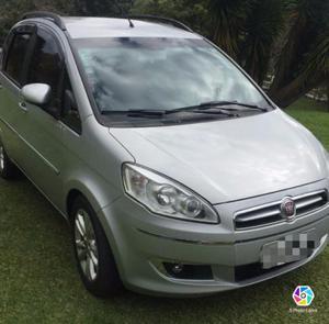 Fiat Idea,  - Carros - Vale Dos Pinheiros, Nova Friburgo | OLX