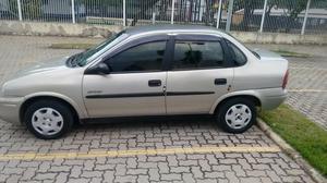 Gm - Chevrolet Corsa Corsa completo  - Carros - Santo Agostinho, Volta Redonda | OLX