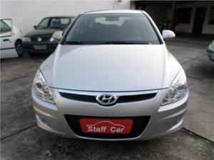 Hyundai I mpi 16v gasolina 4p automático,  - Carros - Vila Isabel, Rio de Janeiro   OLX