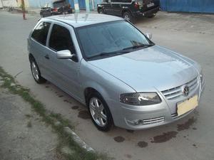 Vw - Volkswagen Gol Trend,  - Carros - Mutondo, São Gonçalo | OLX