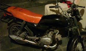 Dafra super 50cc  - Motos - Oswaldo Cruz, Rio de Janeiro | OLX