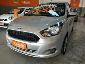 FORD KA  SE 12V FLEX 4P MANUAL,  - Carros - Penha, Rio de Janeiro | OLX