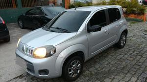 Novo Uno modelo Itália  - Carros - Quitandinha, Petrópolis | OLX
