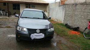 Vw - Volkswagen Saveiro fortilane,  - Carros - Porto Real, Rio de Janeiro | OLX