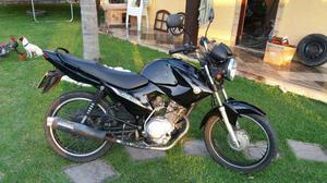 Yamaha factor 125 ks  - Motos - Saquarema, Rio de Janeiro | OLX