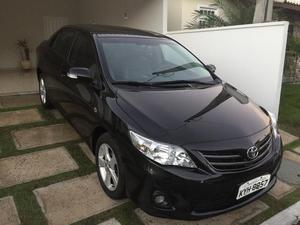 Corolla xei 2.0 - automatico - - Carros - Centro, Campos Dos Goytacazes | OLX