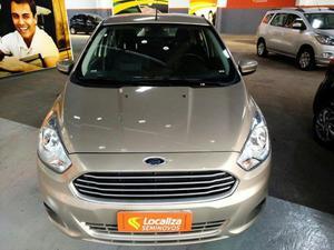 FORD KA +  SE 16V FLEX 4P MANUAL,  - Carros - Penha, Rio de Janeiro | OLX