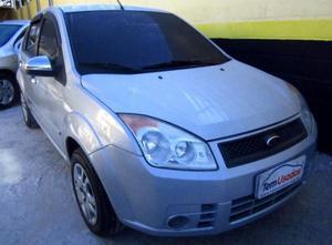 Ford fiesta sedan  mpi class sedan 8v flex 4p manual,  - Carros - Alecrim, São Pedro da Aldeia   OLX
