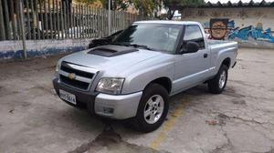 Gm - Chevrolet S - Carros - Centro, Macaé | OLX