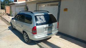 SO HOJE Corsa Super wagon vist  - Motos - Campo Grande, Rio de Janeiro | OLX