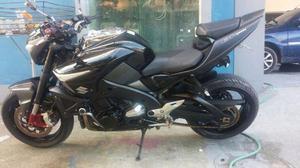 Suzuki Gsx i bking -  cilindrada  - Motos - Recreio, Rio das Ostras   OLX