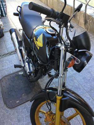 Vendo Titan 150 ESD , Vistoriado .R$ - Motos - Olaria, Rio de Janeiro | OLX