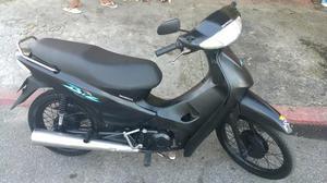 Biz 100 es,  - Motos - Parque Anchieta, Rio de Janeiro | OLX