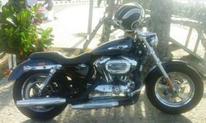 Harley-davidson Sportster XL,  - Motos - Bangu, Rio de Janeiro | OLX
