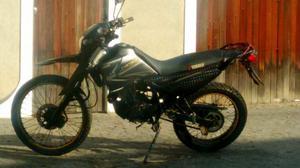Moto,  - Motos - Rio Várzea, Itaboraí | OLX