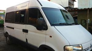 Renault master dci ano  sem motor, mas com acessórios do motor (fotos) r$  - Caminhões, ônibus e vans - Porto da Madama, São Gonçalo | OLX