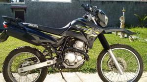 yamaha xtz lander motos itaipu niterói olx | Cozot Carros