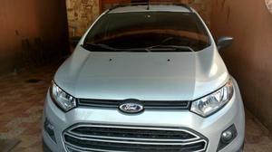 Ford Ecosport  SE,  - Carros - Cosmorama, Mesquita | OLX