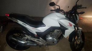 Honda Cbx,  - Motos - São Benedito, Nova Iguaçu | OLX
