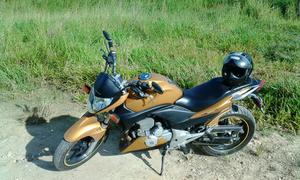 Moto CB  - Motos - Paraíso, Barra Mansa   OLX