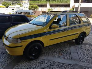 Palio wekeend,  - Carros - Andaraí, Rio de Janeiro | OLX