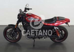SPORTSTER XR X Harley Davidson,  - Motos - Tijuca, Rio de Janeiro | OLX
