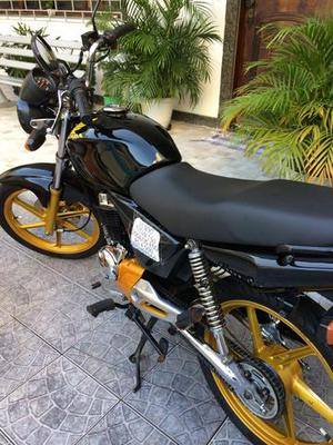 Titan 150 ESD  Vistoriado)R$  - Motos - Olaria, Rio de Janeiro | OLX