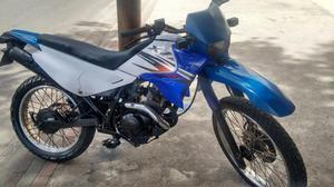 XTZ 125 da Yamaha  - Motos - Parque Esplanada, Campos Dos Goytacazes | OLX