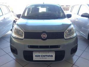 Fiat Uno 1.0 Evo Furgão (flex)  em São José R$