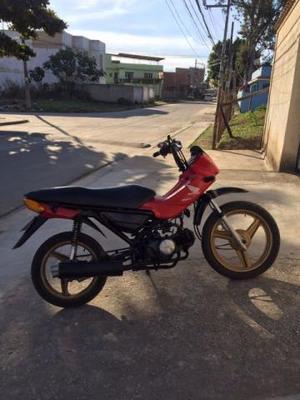 Honda Pop,  - Motos - Cabuçu, Nova Iguaçu | OLX