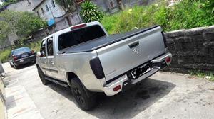 Camionete effa plutus,  - Carros - Figueira, Niterói | OLX
