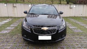 Chevrolet Cruze t6 LTZ 1.8 Ecote (Aut) (Flex)  - Carros - Fonseca, Niterói | OLX