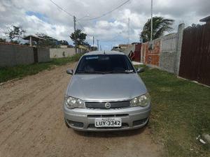 Fiat Palio,  - Carros - Iguaba Grande, Iguaba Grande | OLX