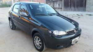 Fiat palio fire way completo,  - Carros - Monjolo, São Gonçalo   OLX