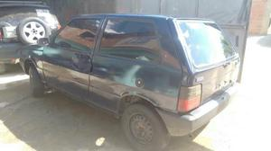Fiat uno  - Carros - Vila Santa Catarina, Queimados   OLX