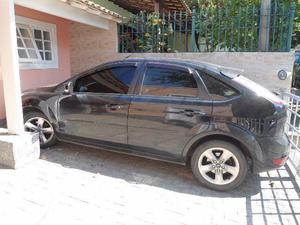 Ford Focus 1.6 GLX,  - Carros - Taquara, Rio de Janeiro | OLX