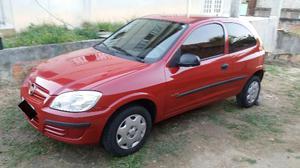 Gm - Chevrolet Celta,  - Carros - Sacramento, São Gonçalo | OLX