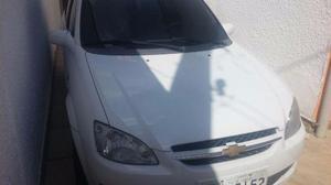 Gm - Chevrolet Classic C/ GNV,  - Carros - Campo Grande, Rio de Janeiro | OLX