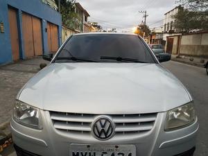 Gol geração IV Trend  - Carros - Cascadura, Rio de Janeiro | OLX