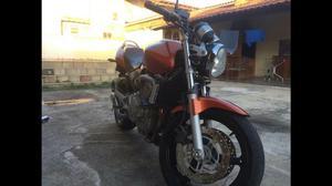 Hornet  - Motos - Centro, Niterói   OLX