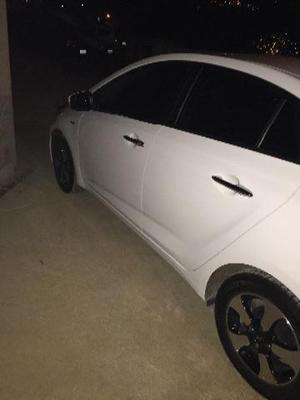 Hyundai Hb - Carros - Itamarati, Petrópolis | OLX